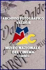 Il Museo Nazionale del Cinema e l'Archivio Fotografico Valdese per la Giornata Internazionale dei Musei 2011