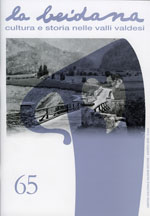 La Beidana n°65