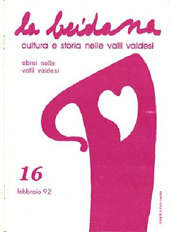 La Beidana n 16