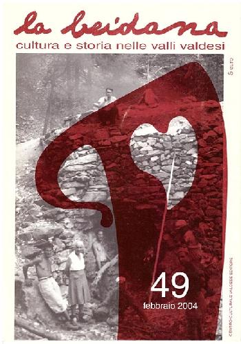 La Beidana n.49