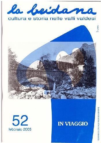 La Beidana n.52