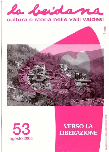La Beidana n.53