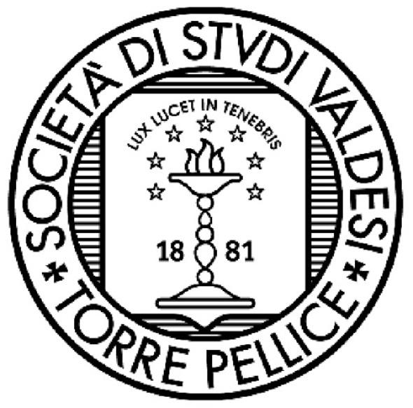 Arturo Pascal, Le Valli durante l'esilio dei Valdesi (1687-1689)  [SCARICA PDF ALL'INTERNO]