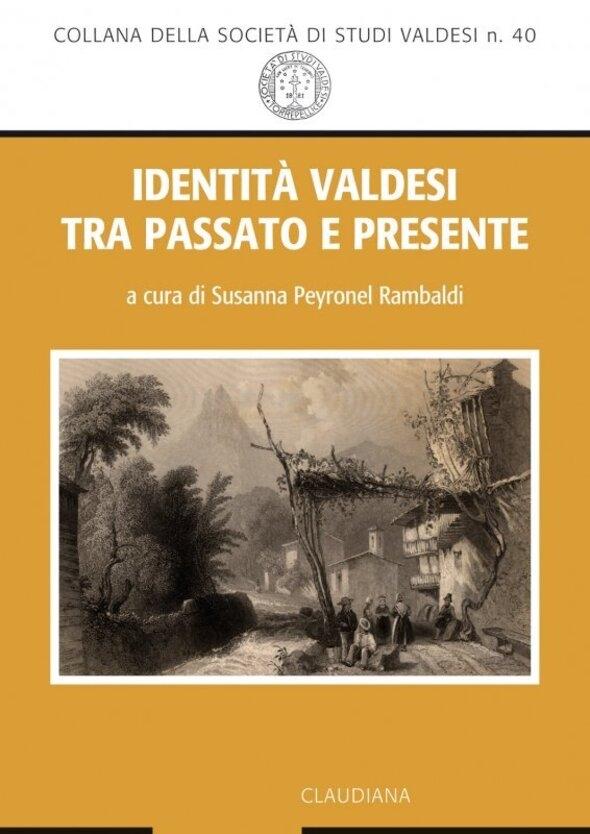 Identità valdesi tra passato e presente