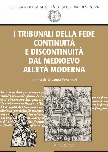 N.27 I tribunali della fede