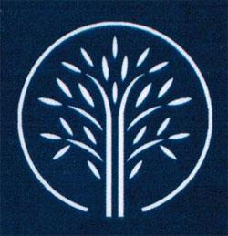 Frontiere educative e religiose nell'Europa moderna Identità, scambi, resistenze Aosta, 29 novembre - 1 dicembre 2012