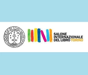La Società di Studi Valdesi al Salone del Libro di Torino 2018