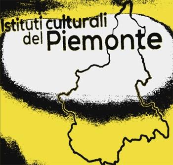 Ri-cerca, le prospettive della cultura in Piemonte