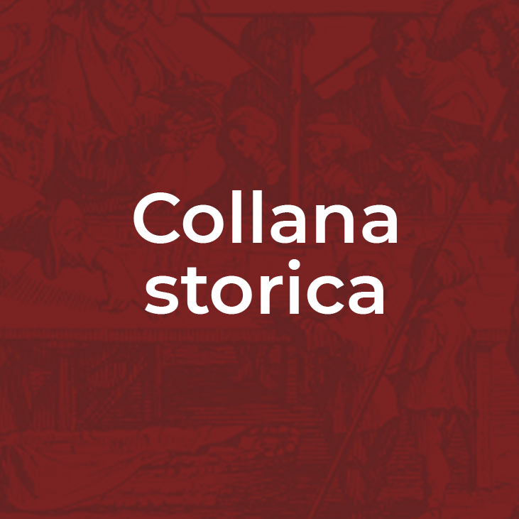 collana storica