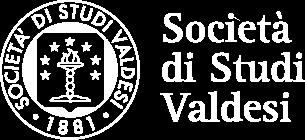 società di studi valdesi